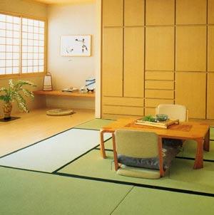 Tatami Mat Price Morita Tatami Mat Maker 2 Tatami With